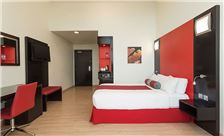 Guest Room - Business Room