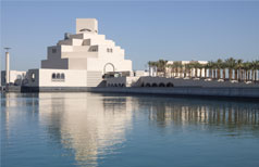 Things To Do in Doha, Qatar